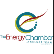 The Energy Chamber of Trinidad & Tobago