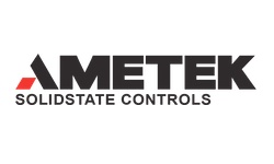 AMETEK Solidstate